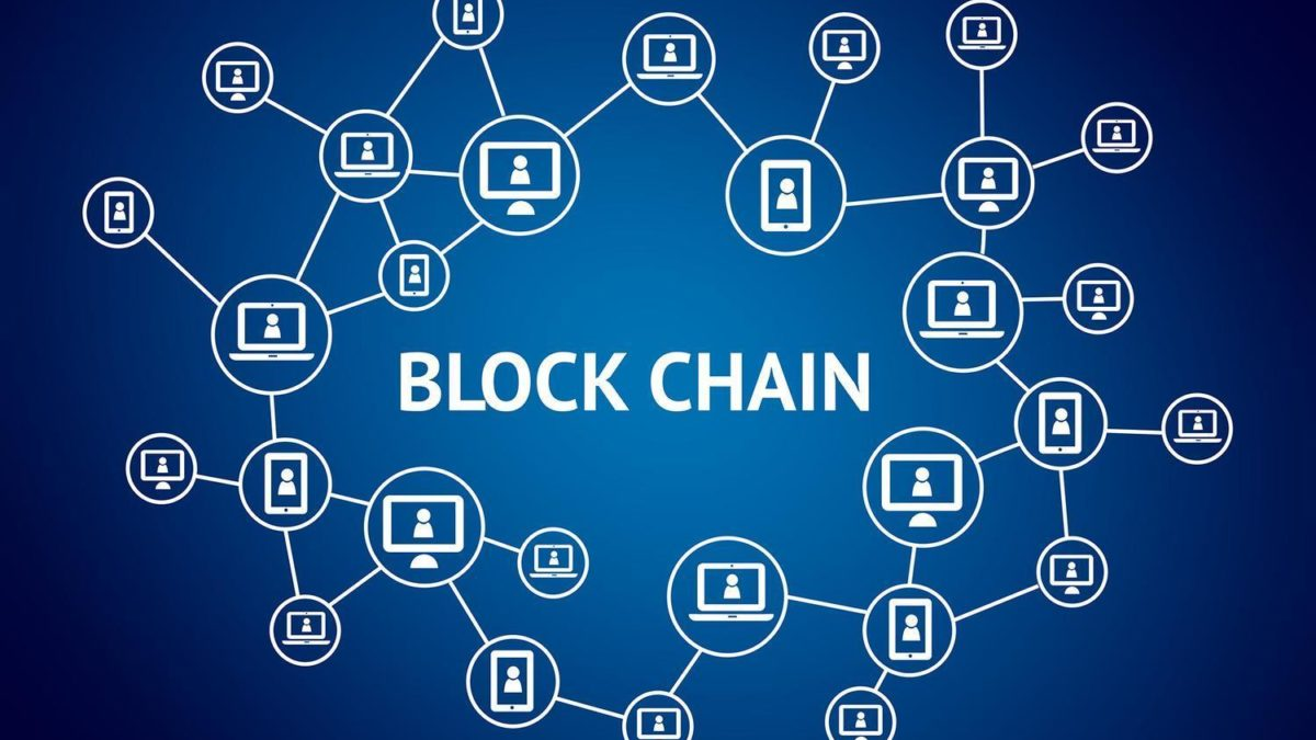Organizations' Opinion on The Relevance of Blockchain