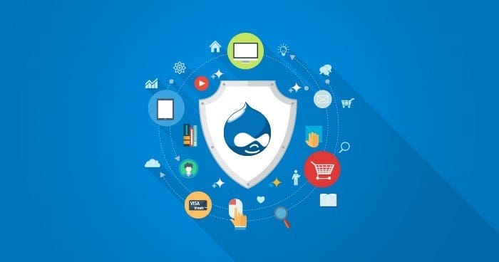 How To Secure Your Website With Drupal?