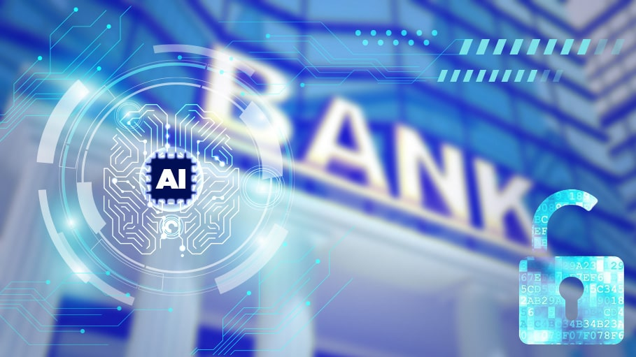 Incorporating Machine Learning and Artificial Intelligence In Detecting Fraud