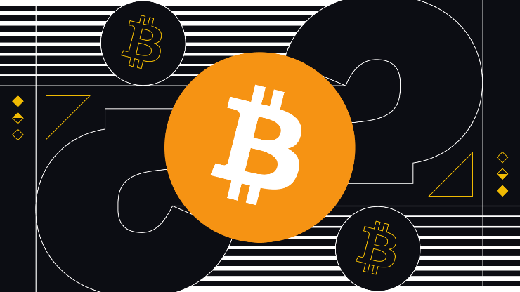 A Well Explained Guide to Bitcoin Mechanism!