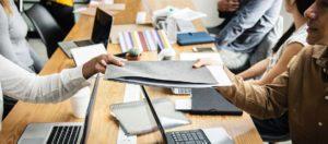 Evaluate Business Associate Compliance