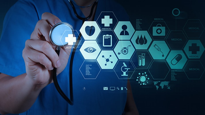 Importance of Enhanced Data Security in the Healthcare Industry