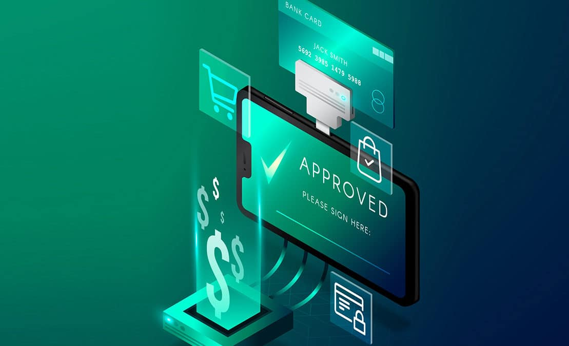 Cashless and Cardless – Making the Most of The Digital Payment Revolution