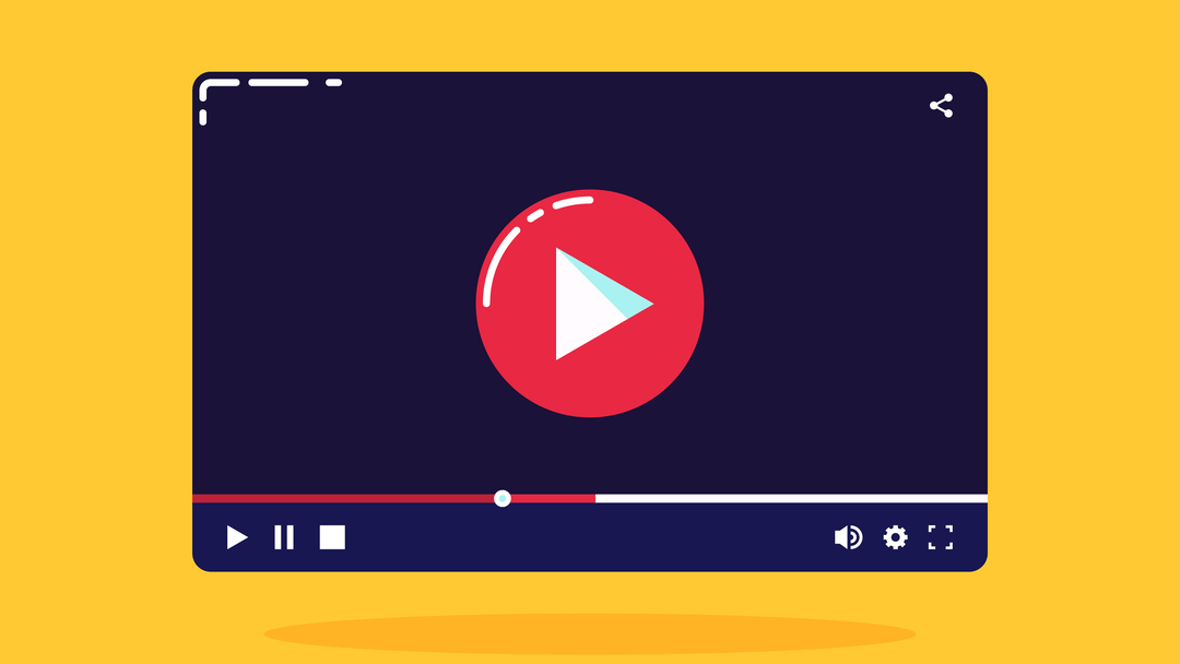 The Importance Of Video Ad Monetization For Publishers