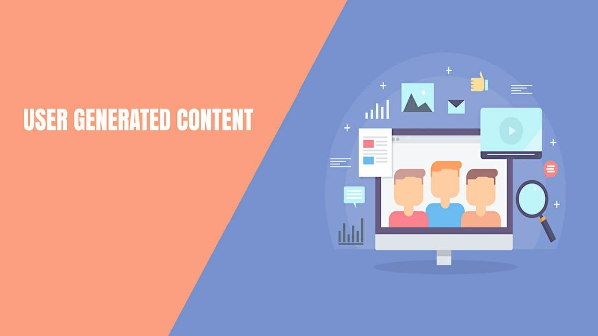 Why is Content Moderation Important for User-Generated Campaigns?