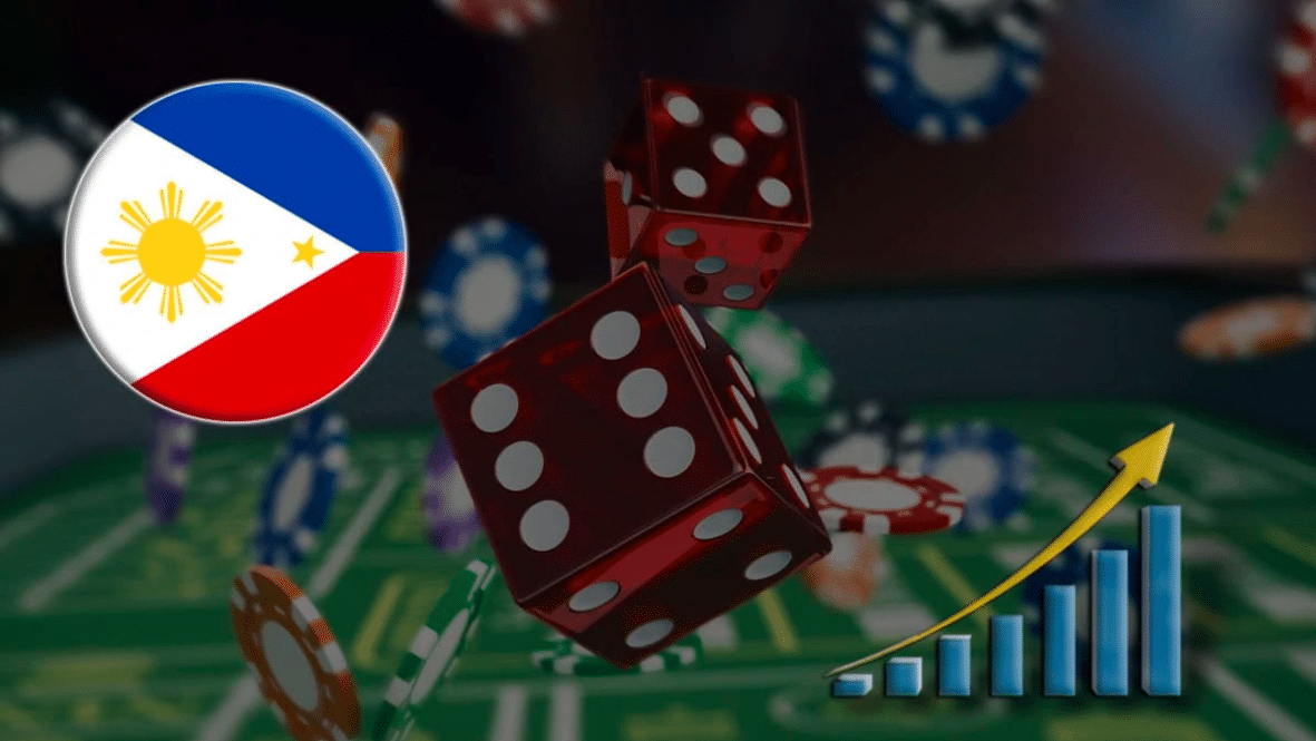 Best of Philippines' iGaming