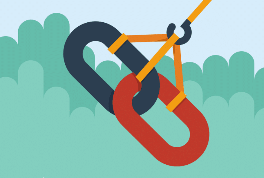 8 Reasons Why You Need To Invest in Building Nofollow Links