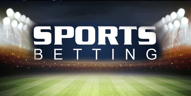 How Has the Legalization of Sports Betting Affected Different States?