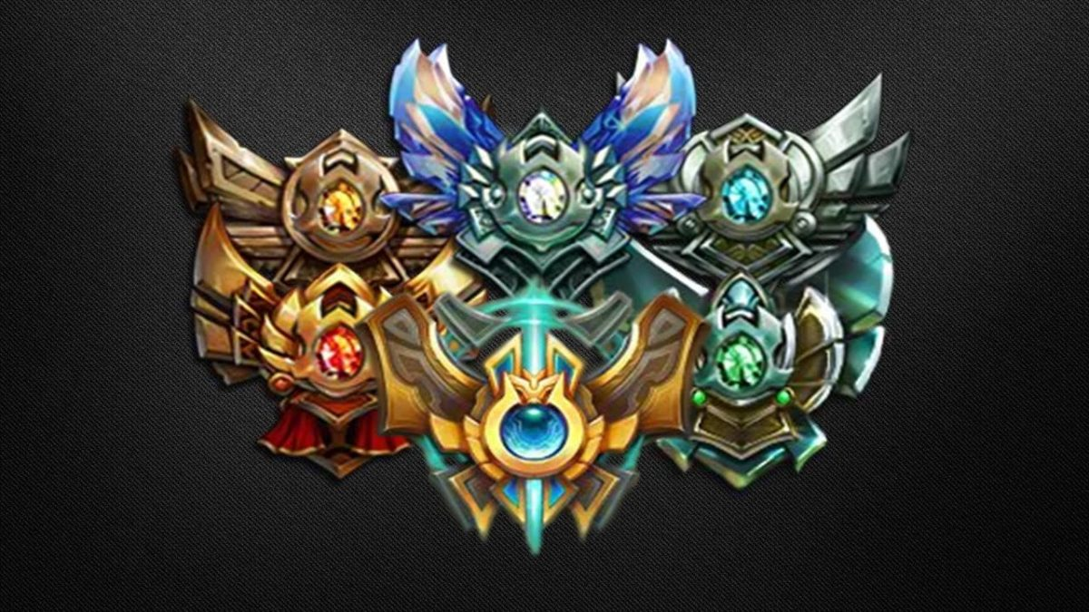 Elo Boosting is Harder than You Might Think…