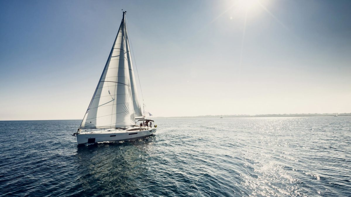 What Is Leisure Finance And How Can It Add Value To Your Life?