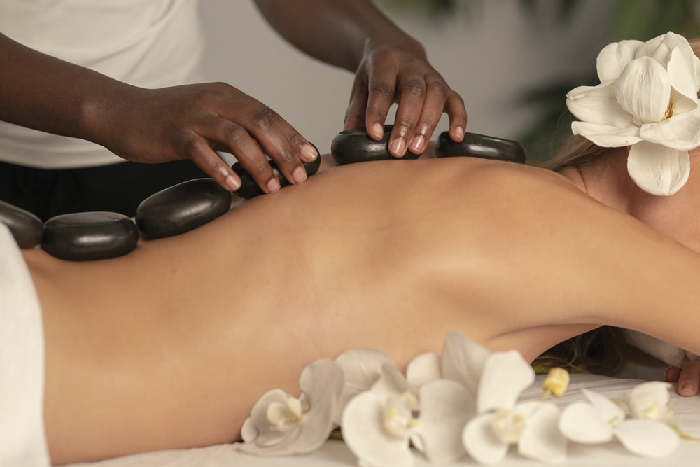 How to Build Your Luxury Home Spa Business